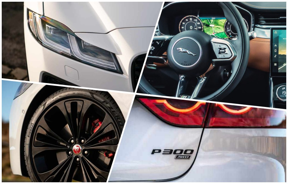 2021-jaguar-xf-p